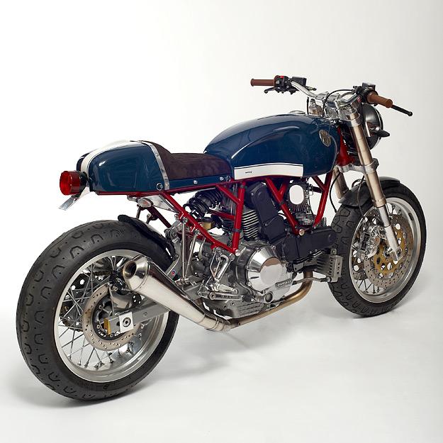 Ducati_SS900_Walt_Siegl_4