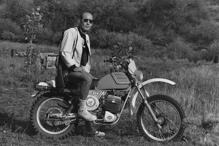 hunter-thompson-penton-motorcycle