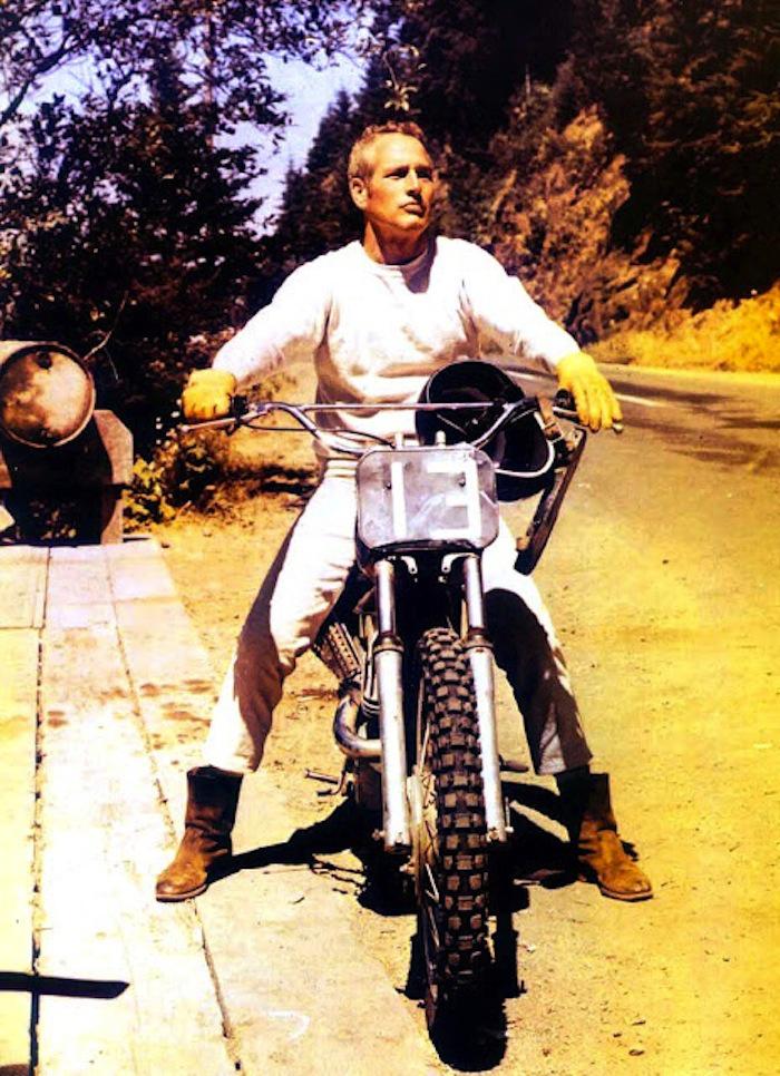 paul-newman-dirtbike