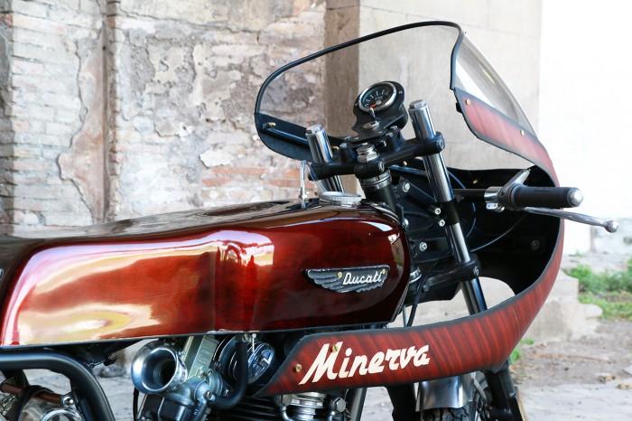 Minerva-2-700x466