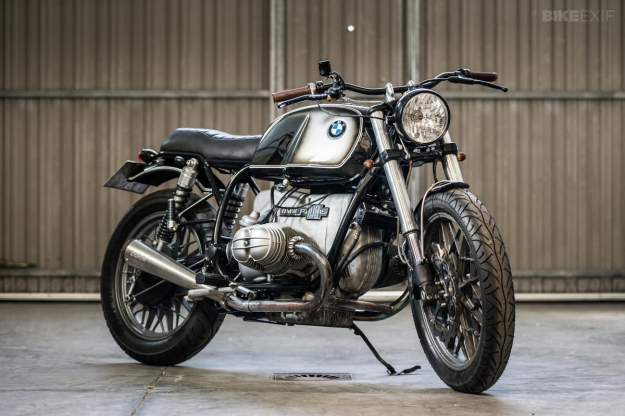 bmw-r100rs_2