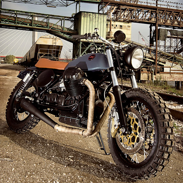 moto-guzzi-Moto_di_Ferro_2