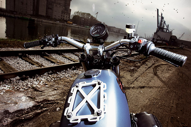 moto-guzzi-Moto_di_Ferro_3