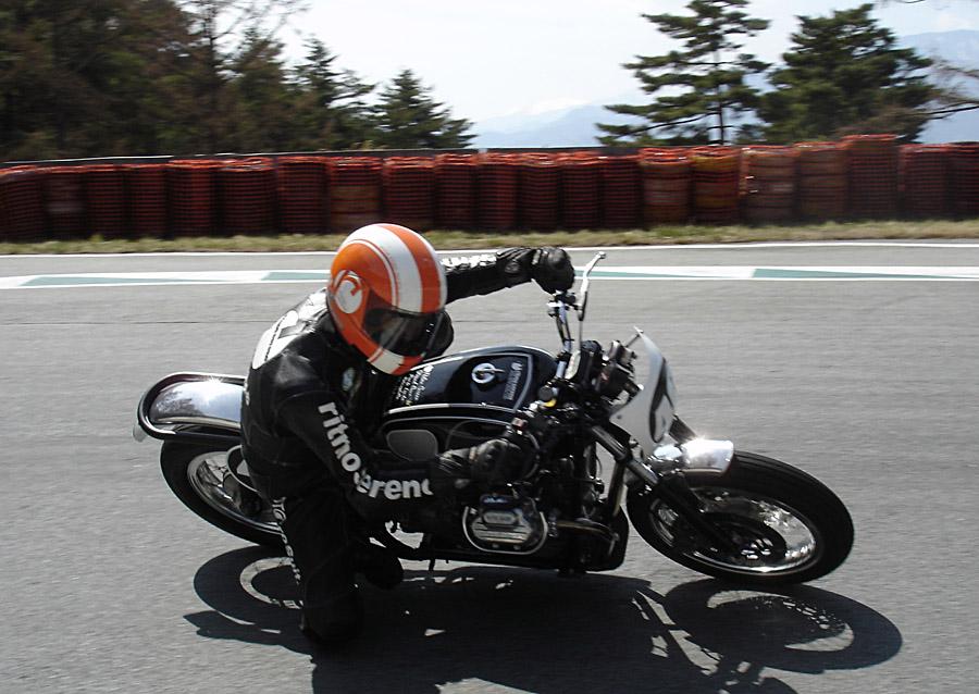 moto-guzzi-ambassador-ritmo-sereno-2