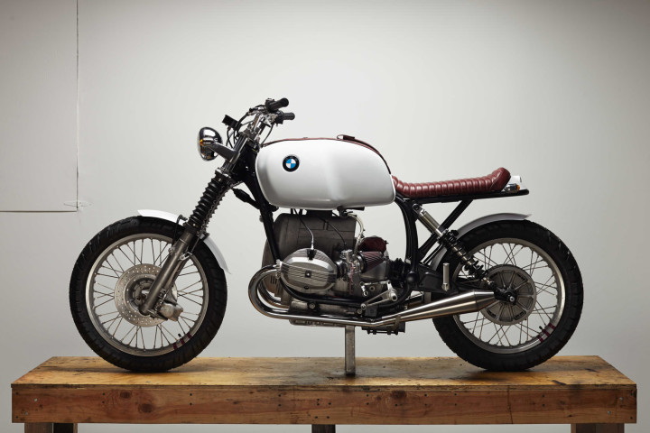 BMW R 100:7 by Chad Hodge_5