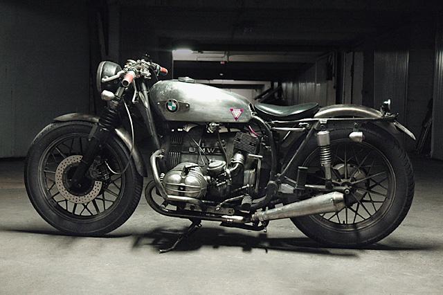 BMW_R65_Rat_Shadow_Motor_1