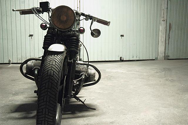 BMW_R65_Rat_Shadow_Motor_3