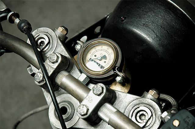 BMW_R65_Rat_Shadow_Motor_4