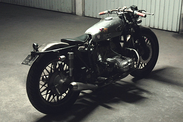BMW_R65_Rat_Shadow_Motor_8