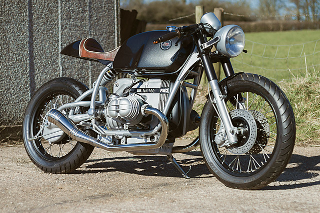 BMW_R80_Avro_Customs_01