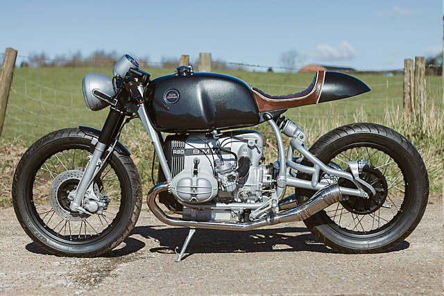 BMW_R80_Avro_Customs_02