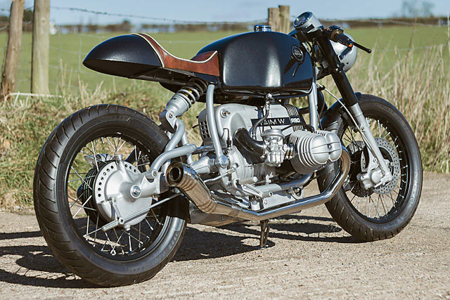 BMW_R80_Avro_Customs_03