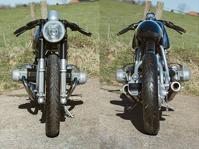BMW_R80_Avro_Customs_08