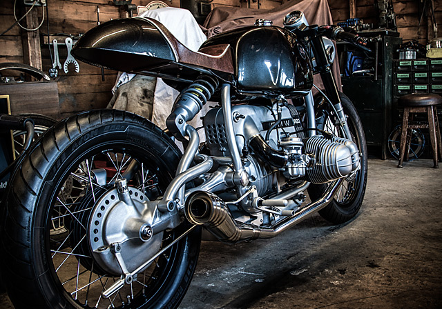 BMW_R80_Avro_Customs_10