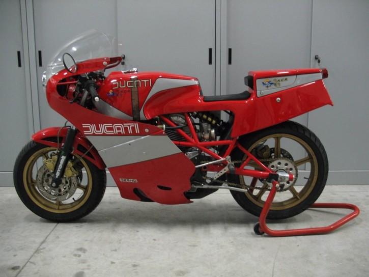 1-Ducati Pantah