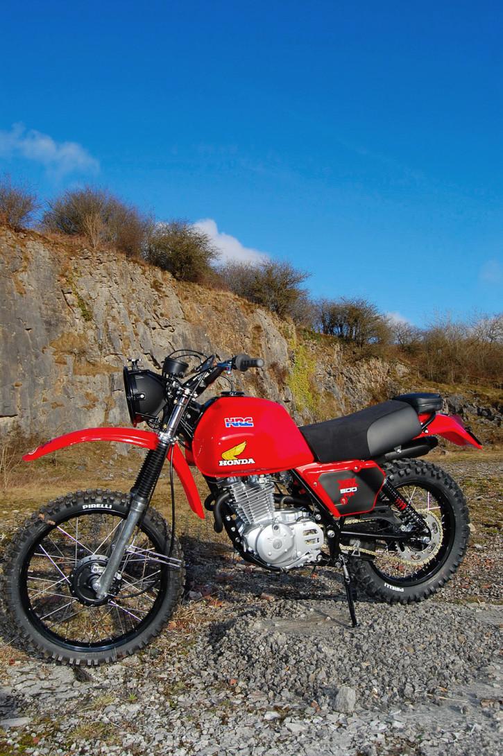 XR500_4