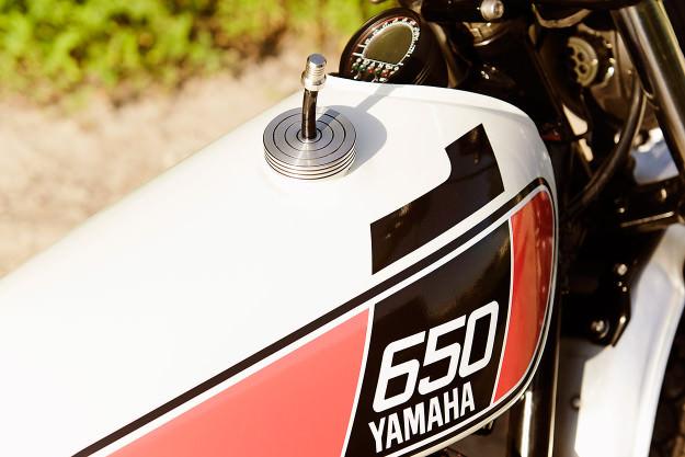 yamaha-XS-650-scrambler-5
