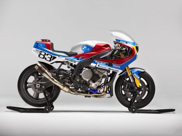BMW-PRAËM-S-1000-RR-2