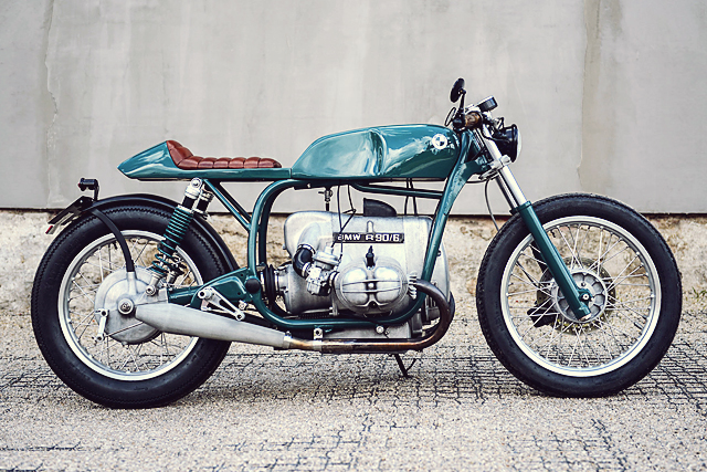 custom_culture_company_BMW_R90_6_01_1