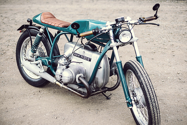 custom_culture_company_BMW_R90_6_01_2