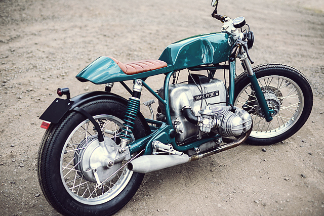 custom_culture_company_BMW_R90_6_01_3
