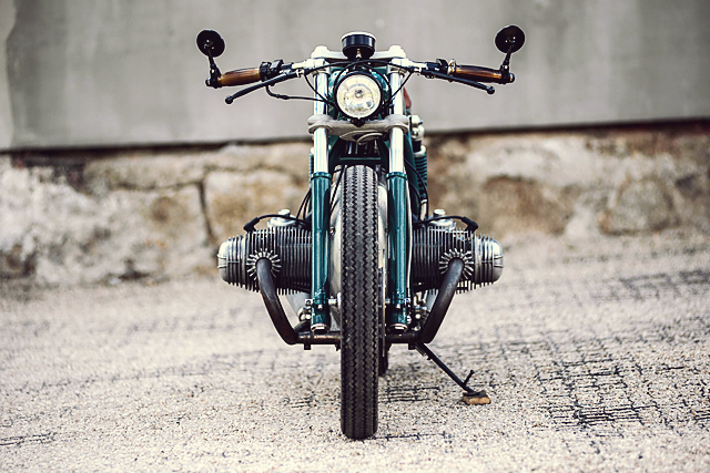 custom_culture_company_BMW_R90_6_01_4