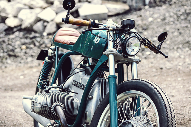 custom_culture_company_BMW_R90_6_01_6