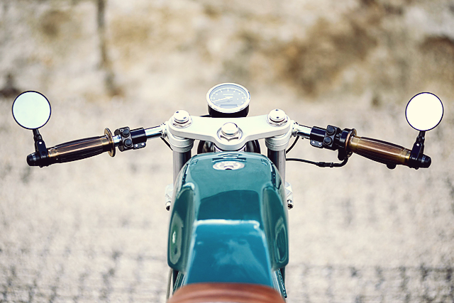 custom_culture_company_BMW_R90_6_01_9
