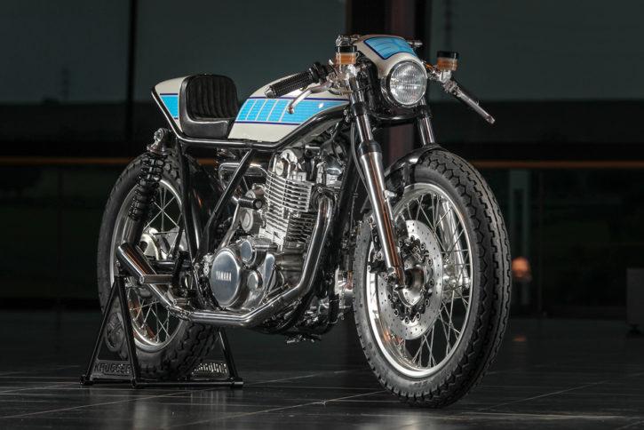 krugger-yamaha-sr400-3