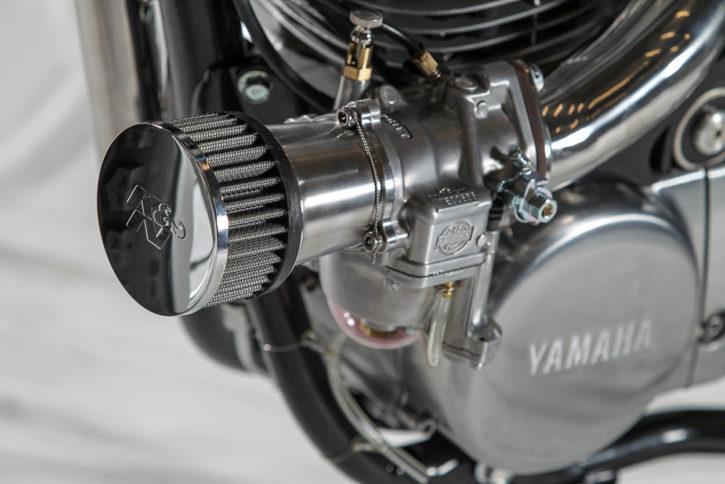 krugger-yamaha-sr400_6