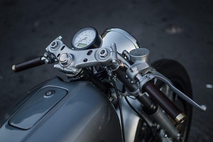 Honda_CB750_AutoFabrica_8