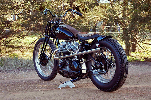 Norton_Atlas_by_Machine_Shed_04