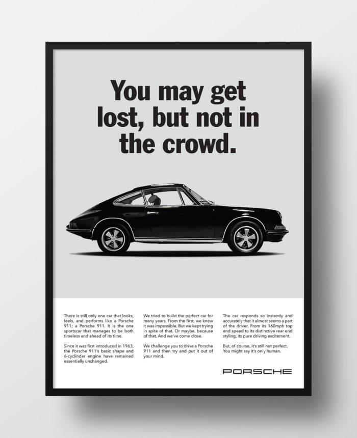 rawafrica_Porsche_framed_1000