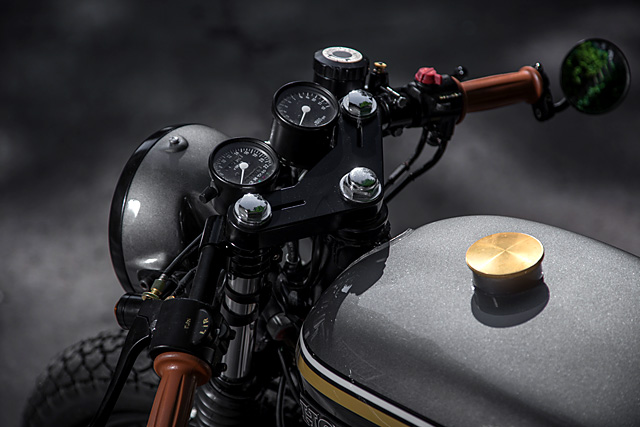 honda-cb-750-majesty-by-philippe-vincent-5