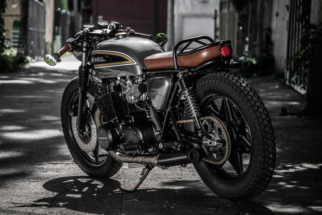 honda-cb-750-majesty-by-philippe-vincent-6