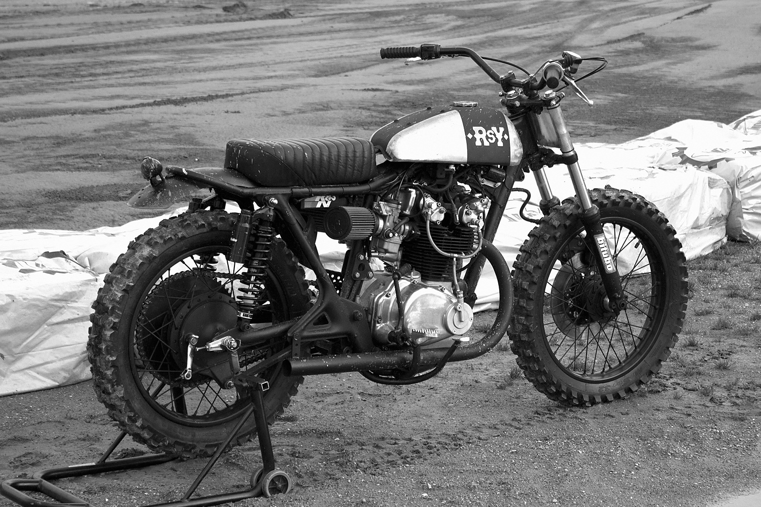 honda_cb450_rusty_anvil_6