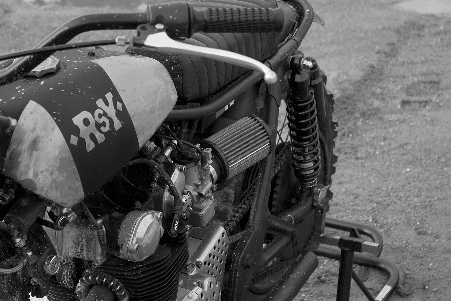 honda_cb450_rusty_anvil_8