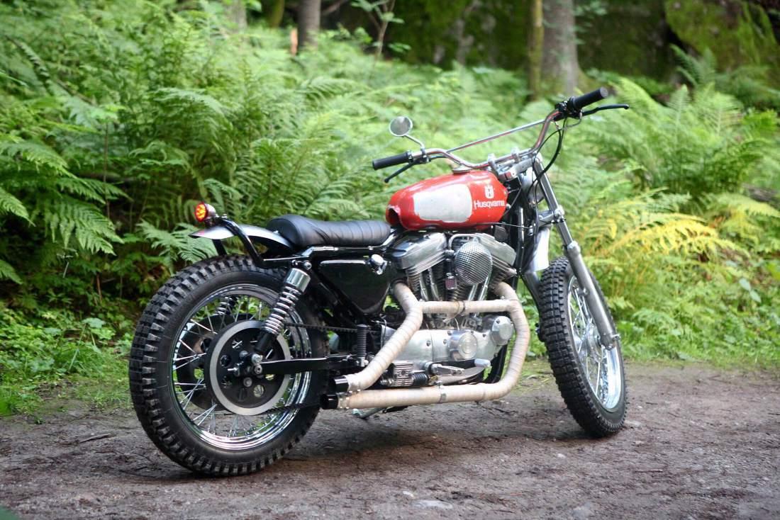 husky_hd_oslo_motorcycle_1