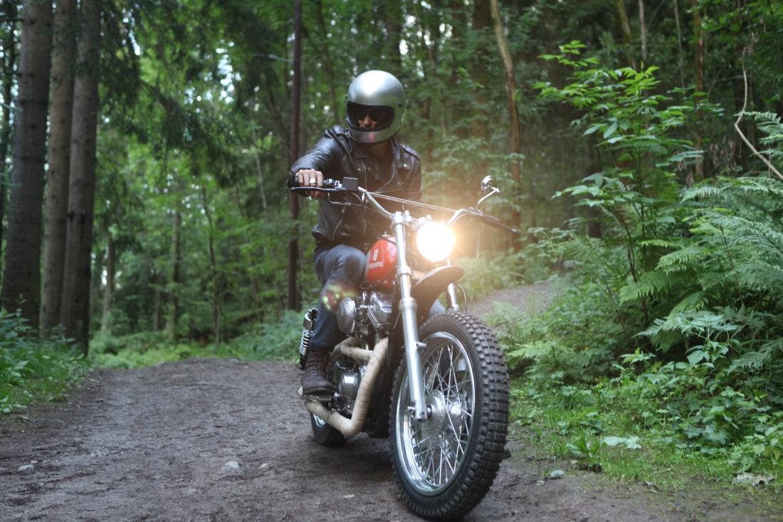 husky_hd_oslo_motorcycle_2