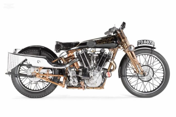 7-1929-brough-superior-ss-100