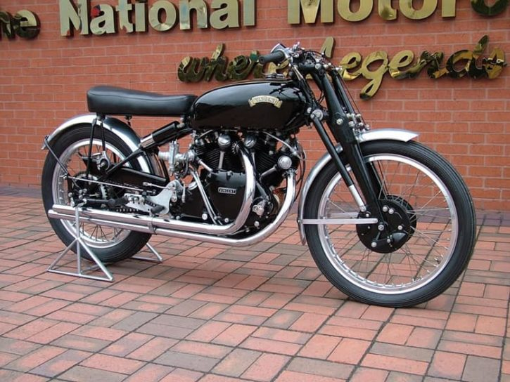 8-1949-vincent-series-c-black-lightning