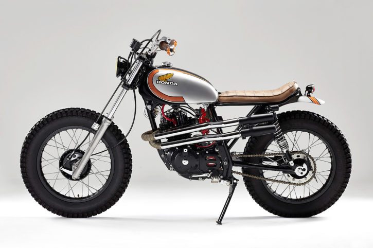 honda-xl_2150_c2r_customs_1