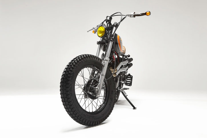 honda-xl_2150_c2r_customs_2