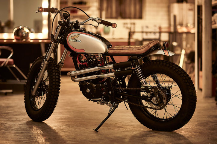 honda-xl_2150_c2r_customs_7