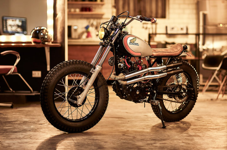 honda-xl_2150_c2r_customs_8
