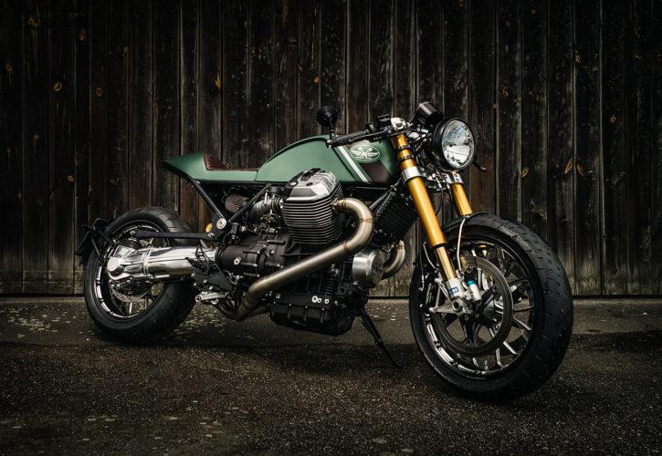 moto-guzzi-radical-guzzi-mgr-1200-1