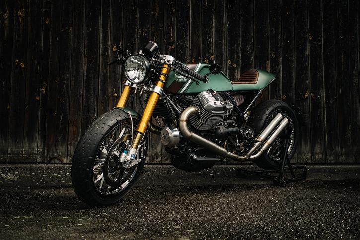 moto-guzzi-radical-guzzi-mgr-1200-2