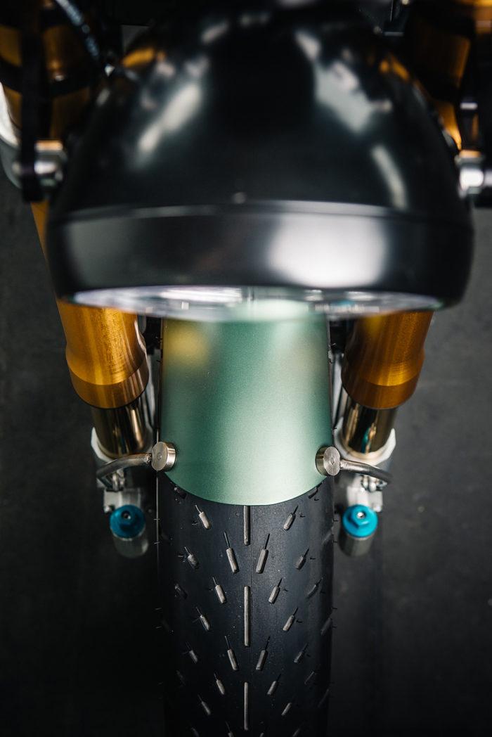 moto-guzzi-radical-guzzi-mgr-1200-4