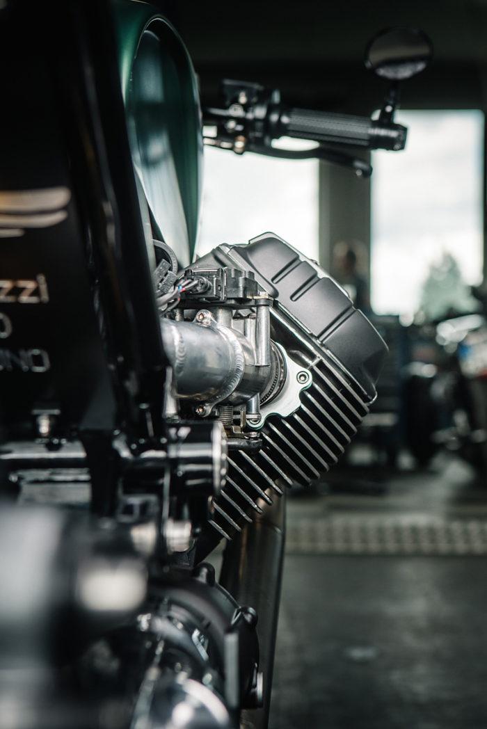 moto-guzzi-radical-guzzi-mgr-1200-8
