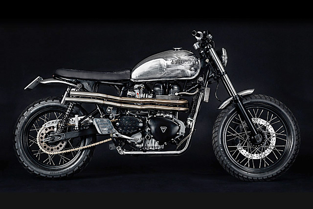 north_east_triumph_bonneville_01